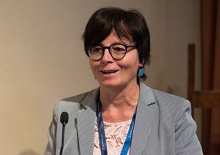 Cnr: le congratulazioni di Garavini (Iv) alla neo presidente Carrozza