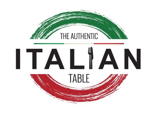 AUTHENTIC ITALIAN TABLE: AL VIA LA NUOVA EDIZIONE