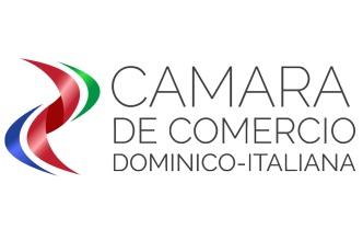 """""""PROSPETTIVE DEL TURISMO AI TEMPI DI COVID E LA SUA RIPRESA"""": ON LINE LA CONFERENZA DI RAINIERI (CCDI)"""