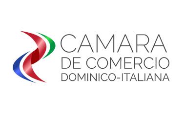 Camera di Commercio Dominico Italiana e Maserati insieme per un evento virtuale in diretta da Torino
