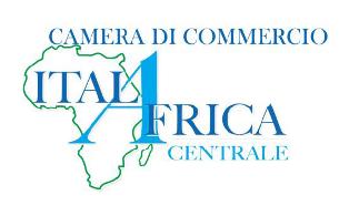 CESTARI (CCIE ITALAFRICA CENTRALE) AL PARLAMENTO EUROPEO PER PARLARE DI SVILUPPO ECONOMICO SOSTENIBILE