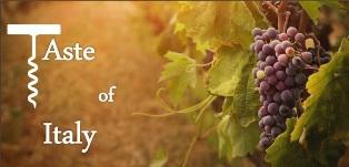 TASTE OF ITALY WINE - V EDITION: IL MEGLIO DEL VINO ITALIANO A ZURIGO CON LA CCIS