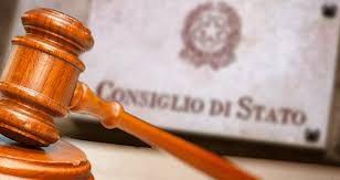 ITALIA-TUNISIA: SI RAFFORZATA LA COLLABORAZIONE NEL SETTORE DELLA GIUSTIZIA AMMINISTRATIVA