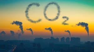 Delocalizzazione della CO2: applicare un dazio su alcune importazioni UE