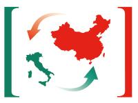 LOTTA AL COVID-19: PARTITO DALLA CINA IL TRENO IN DIREZIONE ITALIA CON MATERIALE MEDICO SANITARIO