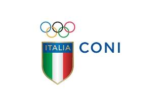 LO SPORT ITALIANO A DUBAI: IL CONI PARTNER DELL'EXPO 2020
