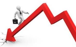 Crisi d'impresa: rischi e opportunità: lunedì il webinar di Cna