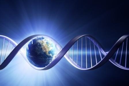 DNA: È LOMBARDA LA PRIMA PIATTAFORMA AL MONDO PER ANALISI CON DISPOSITIVO PORTATILE