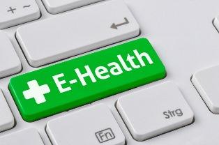 E-HEALTH, TELEMEDICINA, DETERMINANTI SOCIALI: COME L'INTELLIGENZA ARTIFICIALE STA CAMBIANDO LA SANITÀ – di Nico Tanzi