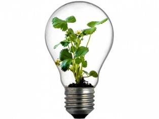 ENERGIA E CLIMA: SCENARI E TECNOLOGIE PER DECARBONIZZAZIONE ECONOMIA ITALIANA