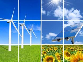 GREEN DEAL EUROPEO: AVVIATE LE CONSULTAZIONI PER LA REVISIONE DELLE DIRETTIVE SU ENERGIE RINNOVABILI ED EFFICIENZA ENERGETICA