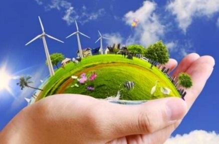 """Rai Italia: clima e transizione ecologica a """"L'Italia con voi"""""""