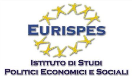 L'EURISPES PRESENTA IL RAPPORTO ITALIA 2019