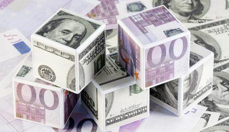 L'EURO IN UN MONDO MULTIPOLARE