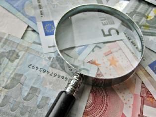 Fisco/Ungaro (Iv): sì alla rottamazione, no ai condoni