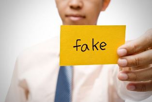 FAKE NEWS: IL VADEMECUM DELL'EO IPSO PER DIFENDERSI DALLE NOTIZIE FALSE