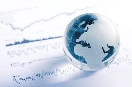 NUOVI CHOC FINANZIARI SISTEMICI: LO TEME ANCHE IL FMI