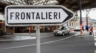 PROTEGGERE LA SALUTE DEI FRONTALIERI NEL CANTONE VALLESE: BORGHI (PD) INTERROGA DI MAIO E CATALFO