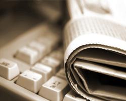 PLENARIA CGIE: IL GIORNALISMO TRA WEB, FAKE NEWS E NUOVE PROFESSIONALITÀ