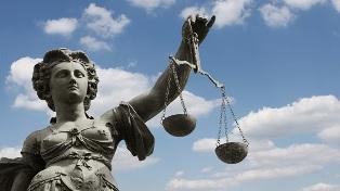 Garavini (Iv): l'avvio al processo alla mafia dei Nebrodi è una vittoria della legalità