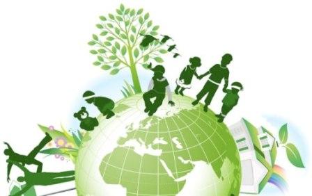 ITALIA PRIMA IN EUROPA IN GREEN ECONOMY