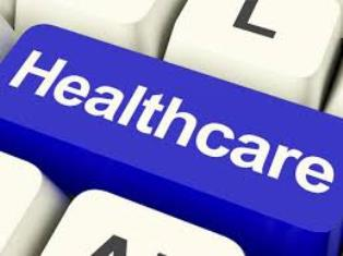 """HEALTHCARE: ITALY ON THE MOVE"": SUCCESSO PER LA TERZA EDIZIONE A SAN FRANCISCO"