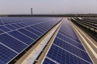 Dialogo scientifico-tecnologico tra Italia e Giappone: un webinar su fotovoltaico e decarbonizzazione promosso dall'Ambasciata a Tokyo