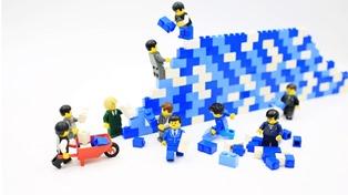 REENGINEERING THE BUSINESS INCUBATION MODEL: INCONTRO INTERNAZIONALE A BARI