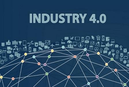 Industria 4.0 in Germania: lo study tour virtuale di Itkam per gli enti confindustriali lombardi