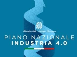 ITALIA FRANCIA E GERMANIA RAFFORZANO LA COOPERAZIONE PER L'INDUSTRIA 4.0