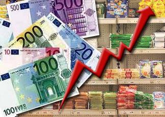 Torna la paura dell'inflazione?