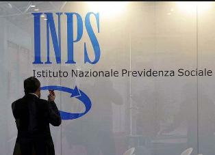 Cassa integrazione e Covid: il report dell'Inps
