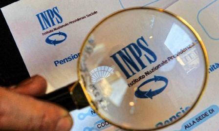 Le pensioni all'estero nei dati dell'Osservatorio Inps