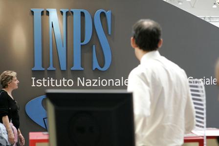 GARAVINI, SCHIRÒ E UNGARO (PD): RISCHIO DI RITARDI DELLE PENSIONI IN CONVENZIONE