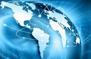 Voucher per l'internazionalizzazione e Tem: Garavini (Iv) interroga Di Maio