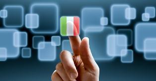 IMPRESE DIGITALI: AL VIA IL NUOVO BANDO 4.0 DELLE CAMERE DI COMMERCIO