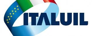PREVIDENZA E FISCO: DALL'ITAL UIL GRECIA ASSISTENZA PER GLI ITALIANI IN ISRAELE