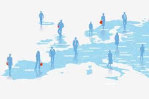 LAVORATORI STRANIERI IN REPUBBLICA CECA – DIRITTI E DOVERI DEI DATORI DI LAVORO: A PRAGA IL SEMINARIO DELLA CCI