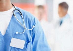 Polonia: l'Ambasciata lavora ad un elenco di medici italofoni