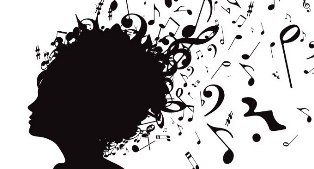 """""""PROFESSIONE MUSICISTA"""": ULTIMI GIORNI PER RISPONDERE AL BANDO PER GIOVANI DISCENDENTI DI EMILIANO-ROMAGNOLI IN SUD AMERICA"""
