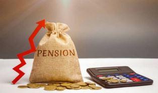 Pensionati in Albania: l'iniziativa di Apia, Progresso world e Mdl