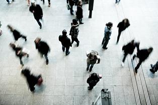 Business as usual: Cosa impariamo dalla crisi attuale – di Norma Mattarei