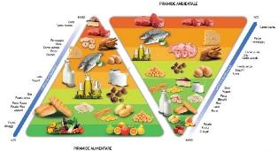 BARILLA CENTER FOR FOOD & NUTRITION: A BRUXELLES UN VIAGGIO PER SCOPRIRE QUANDO IL CIBO È VERAMENTE BUONO