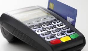 Servizi consolari in Lussemburgo: pagamento con carta dal 1° febbraio