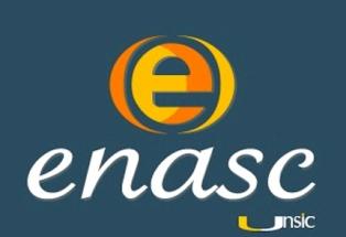 LONDRA: IL PRESIDENTE DELL'UNSIC-ENASC INCONTRA LA COMUNITÀ ITALIANA