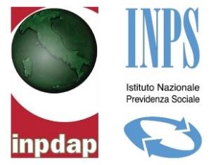 DIPENDENTI PUBBLICI E SICUREZZA SOCIALE: SCHIRÒ (PD) INTERROGA DI MAIO E MOAVERO