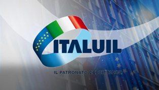 DOPPIA IMPOSIZIONE/ CARPENTIERI (ITAL UIL): NOVITÀ SULLA CONVENZIONE BILATERALE ITALIA-PERÙ