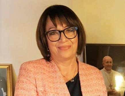 Dl Ciaprini/ Lauriola (Confsal Unsa Esteri): riforma epocale