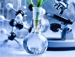 Spliceosoma: lo studio Cnr sul macchinario che cerca la cura a più di 200 malattie