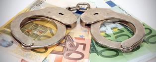 CRIMINI FISCALI: IL PARLAMENTO UE CHIEDE UNA FORZA DI POLIZIA FINANZIARIA EUROPEA